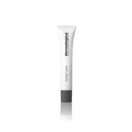 dermalogica hydrablur primer (0.75 fl oz / 22 ml)