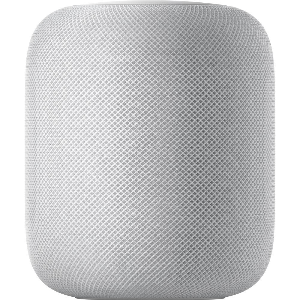 Apple Homepod Wireless Speaker - White