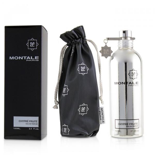 Chypre Fruite - Montale Eau de parfum 100 ml