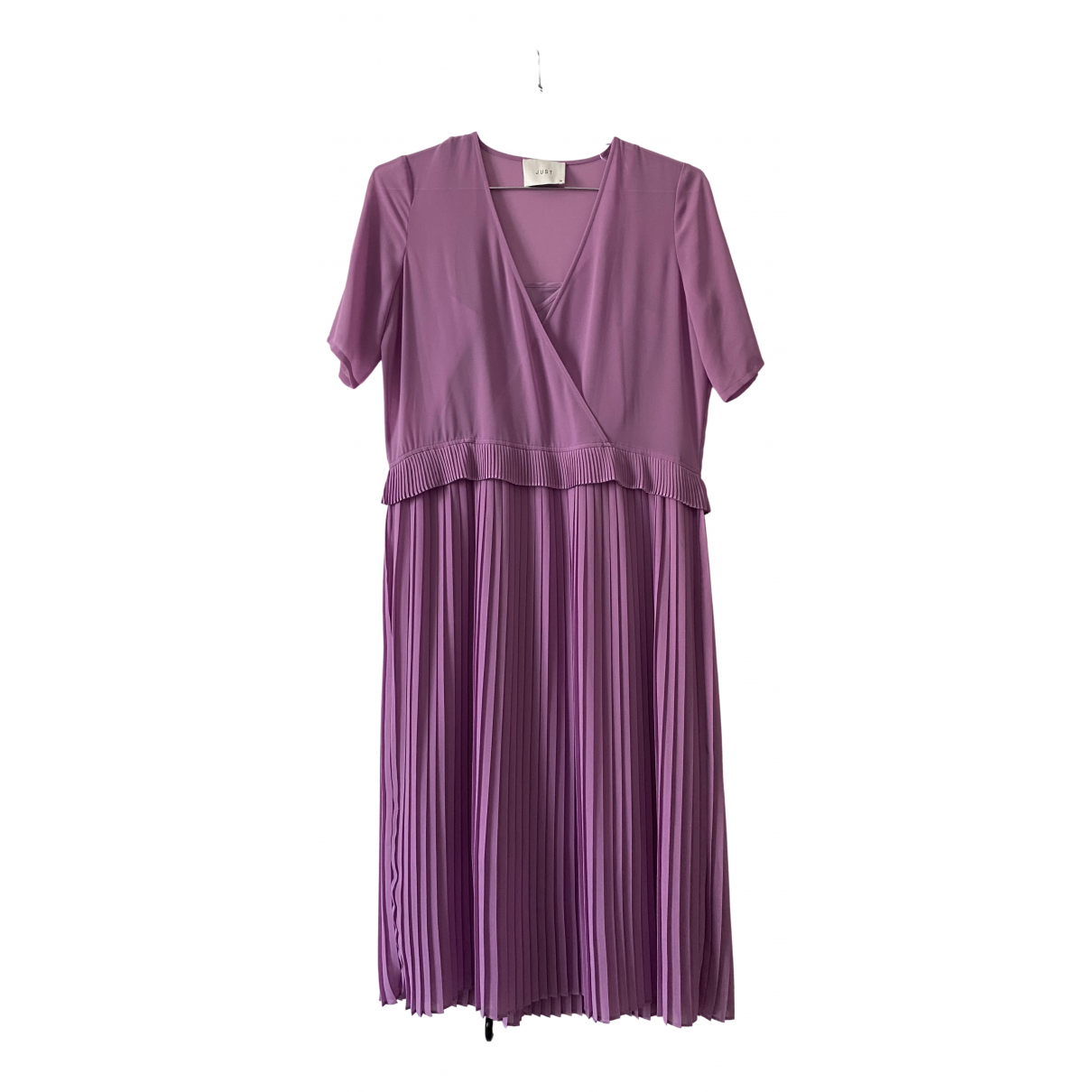 Just Female - Robe   pour femme