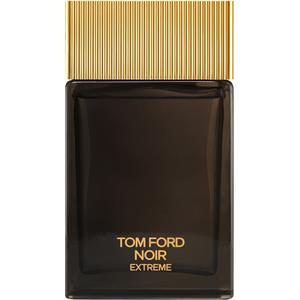 Tom Ford Mens Signature Fragrance Noir Extreme Eau de Parfum Spray 50 ml