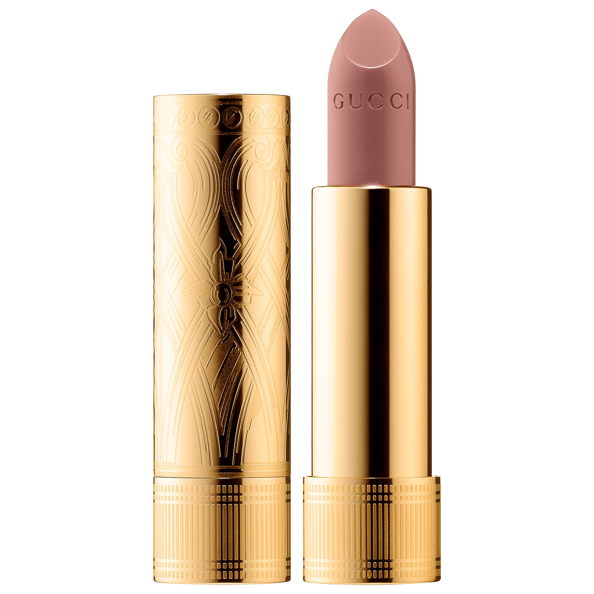Rouge Levres Satin Lipstick - 102 Lorna Dune
