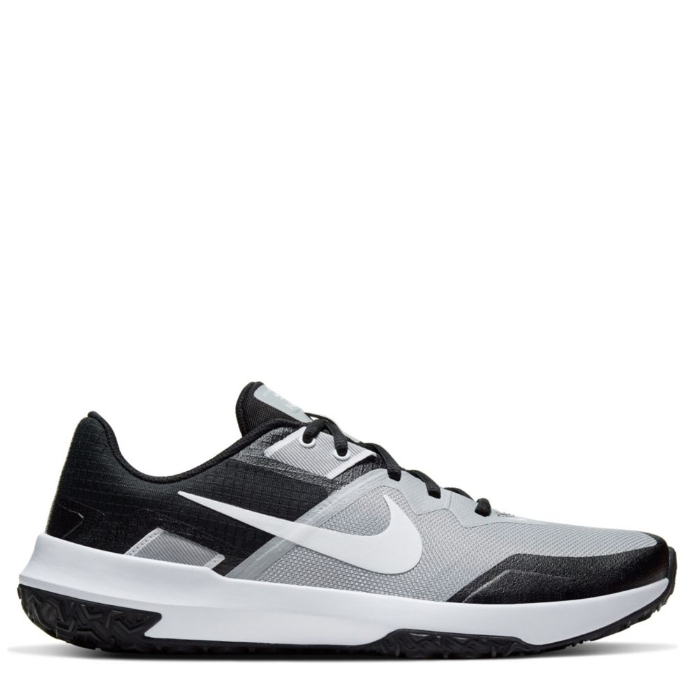 Nike Mens Varsity Compete 3 Training Shoes Sneakers