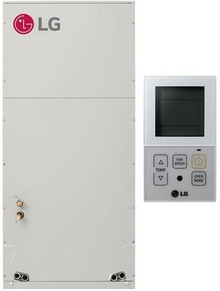 LVN360HV4 25