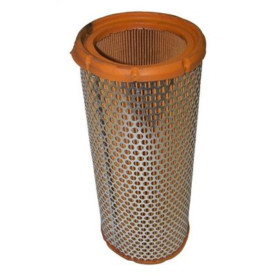 Crown Automotive Replacement Air Filter - 83501843