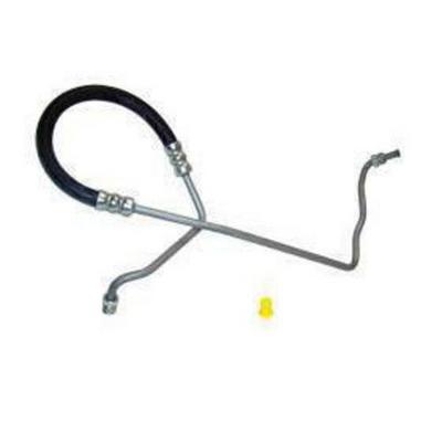 Crown Automotive Power Steering Pressure Hose - J5354381