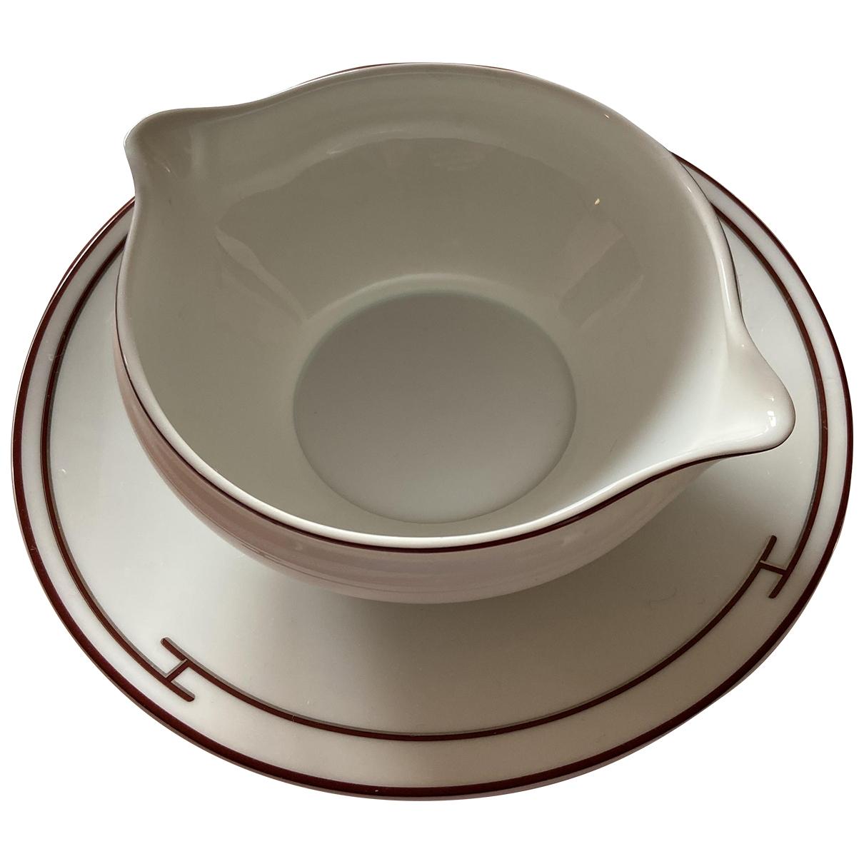 Menaje de mesa Rythme Hermes