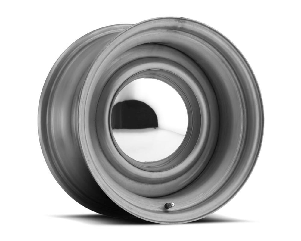 AWC 61 Smoothie Wheel 15x8 5x5/5.5 -6mm Raw