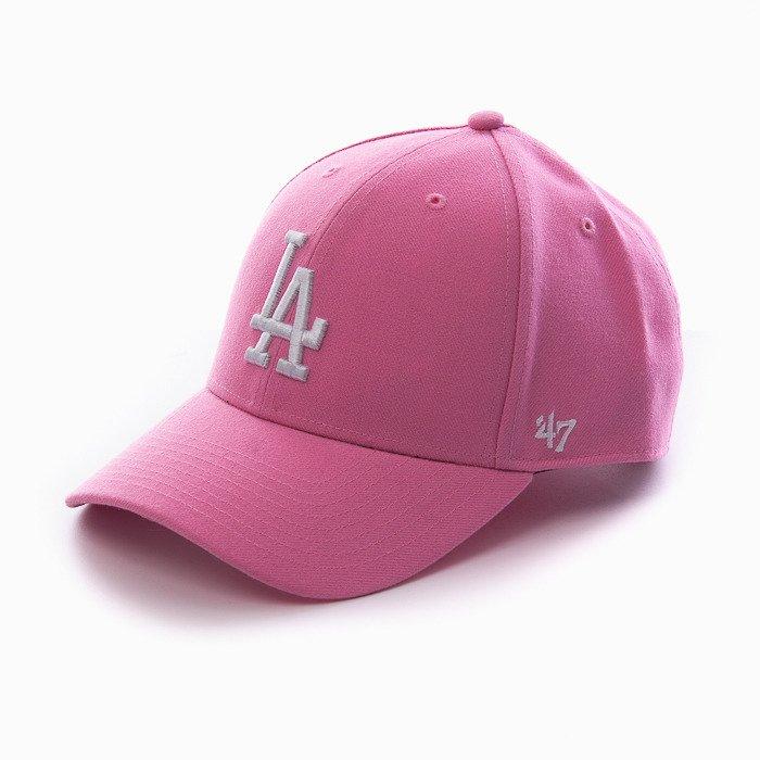 47 Los Angeles Dodgers MVP B-MVPSP12WBP-RS