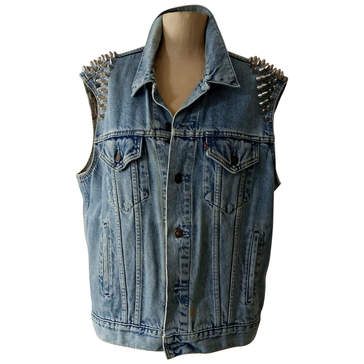 Chaqueta Levi's Vintage Clothing