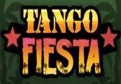 Tango Fiesta Steam Gift
