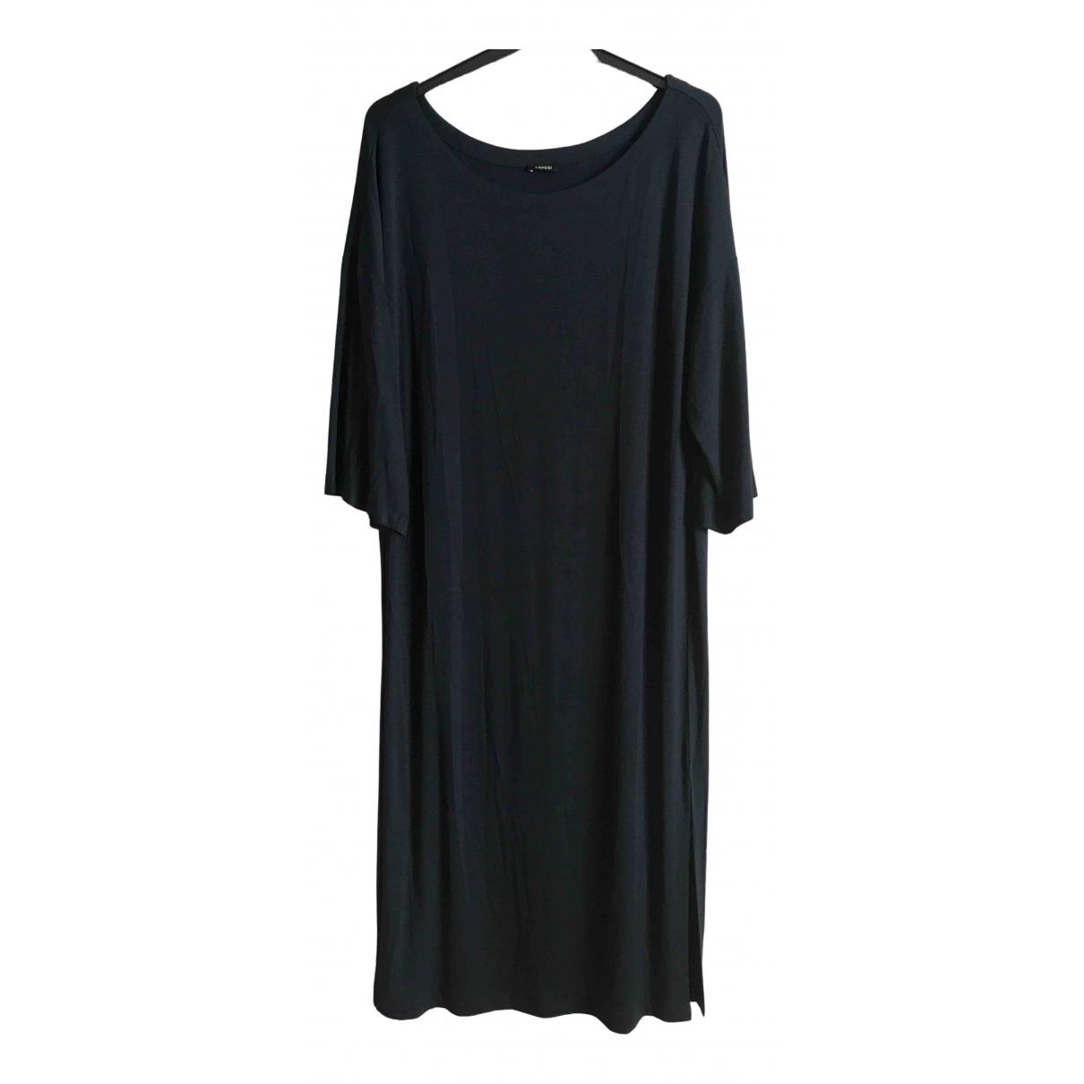Aspesi \N Blue dress for Women S International