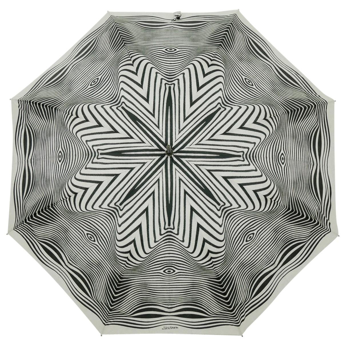 Jean Paul Gaultier - Objets & Deco   pour lifestyle - noir