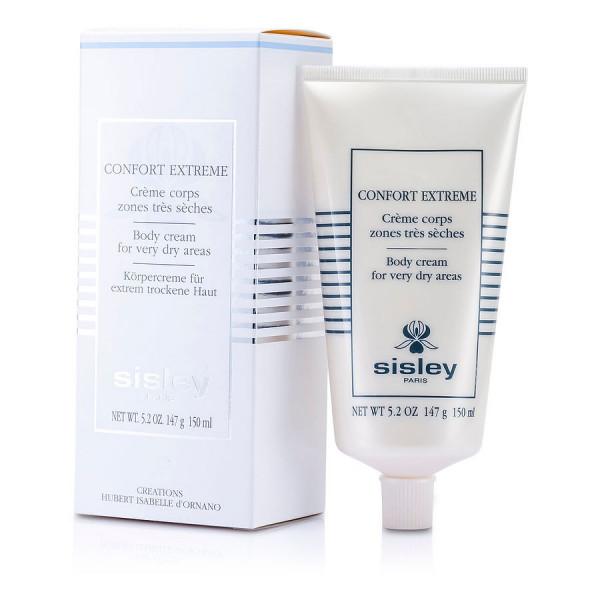Confort Extreme Corps - Sisley Crema corporal nutritiva 150 ML