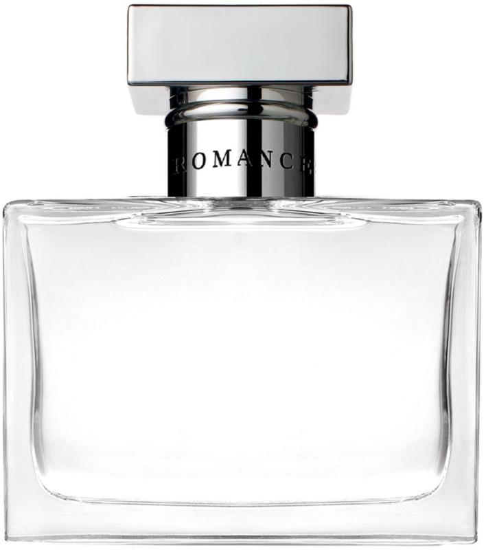 Romance Eau de Parfum - 1.7oz
