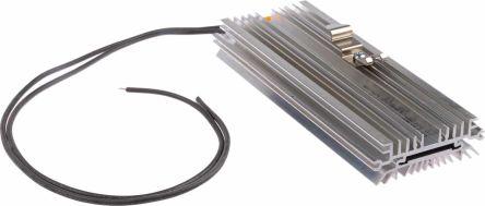 DBK Enclosures Enclosure Heater, 100W, 110 → 240 V ac/dc