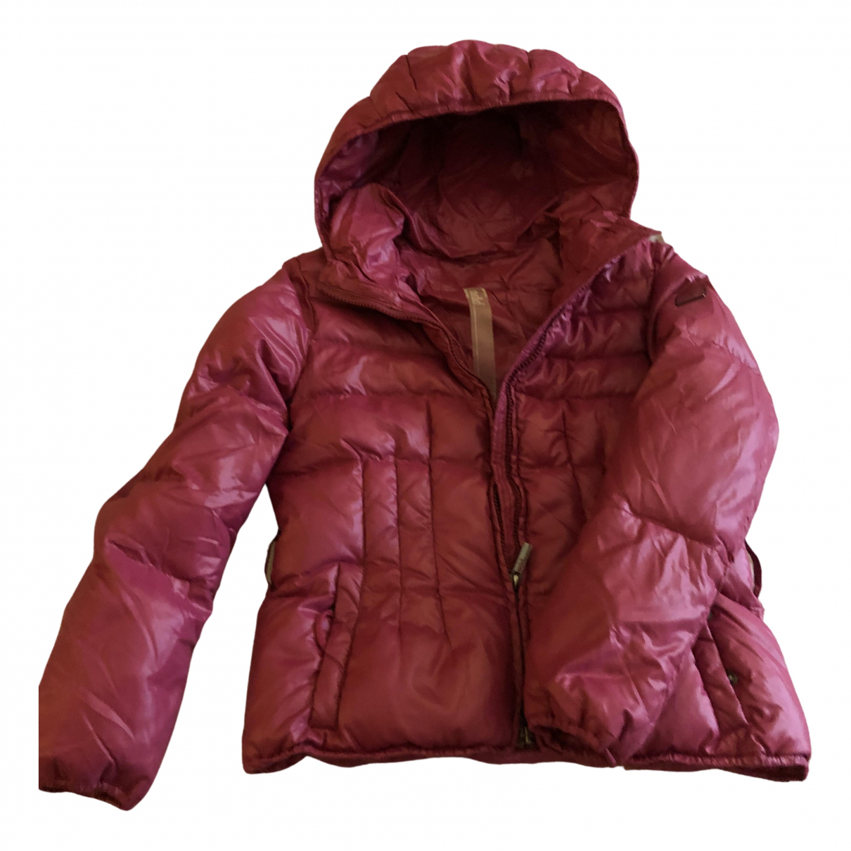 Add N jacket & coat for Kids 10 years - until 56 inches UK