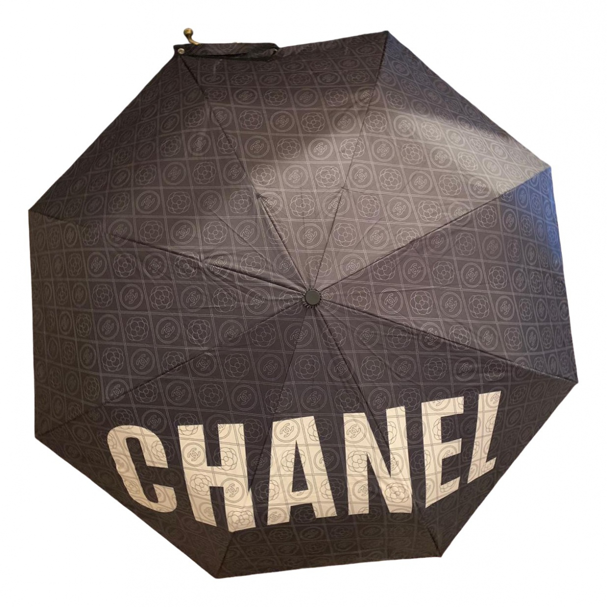 Chanel - Objets & Deco   pour lifestyle - anthracite