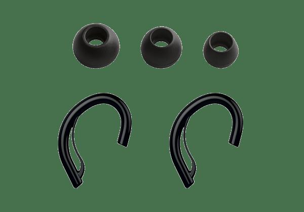 Jabra Step Wireless Accessory Pack