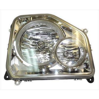 Crown Automotive Headlamp Assembly - 55157339AE