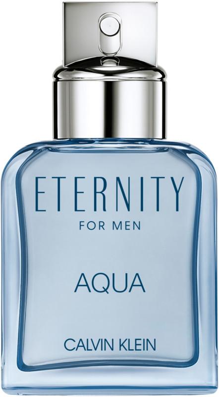 Eternity Aqua For Men Eau de Toilette - 1.7oz