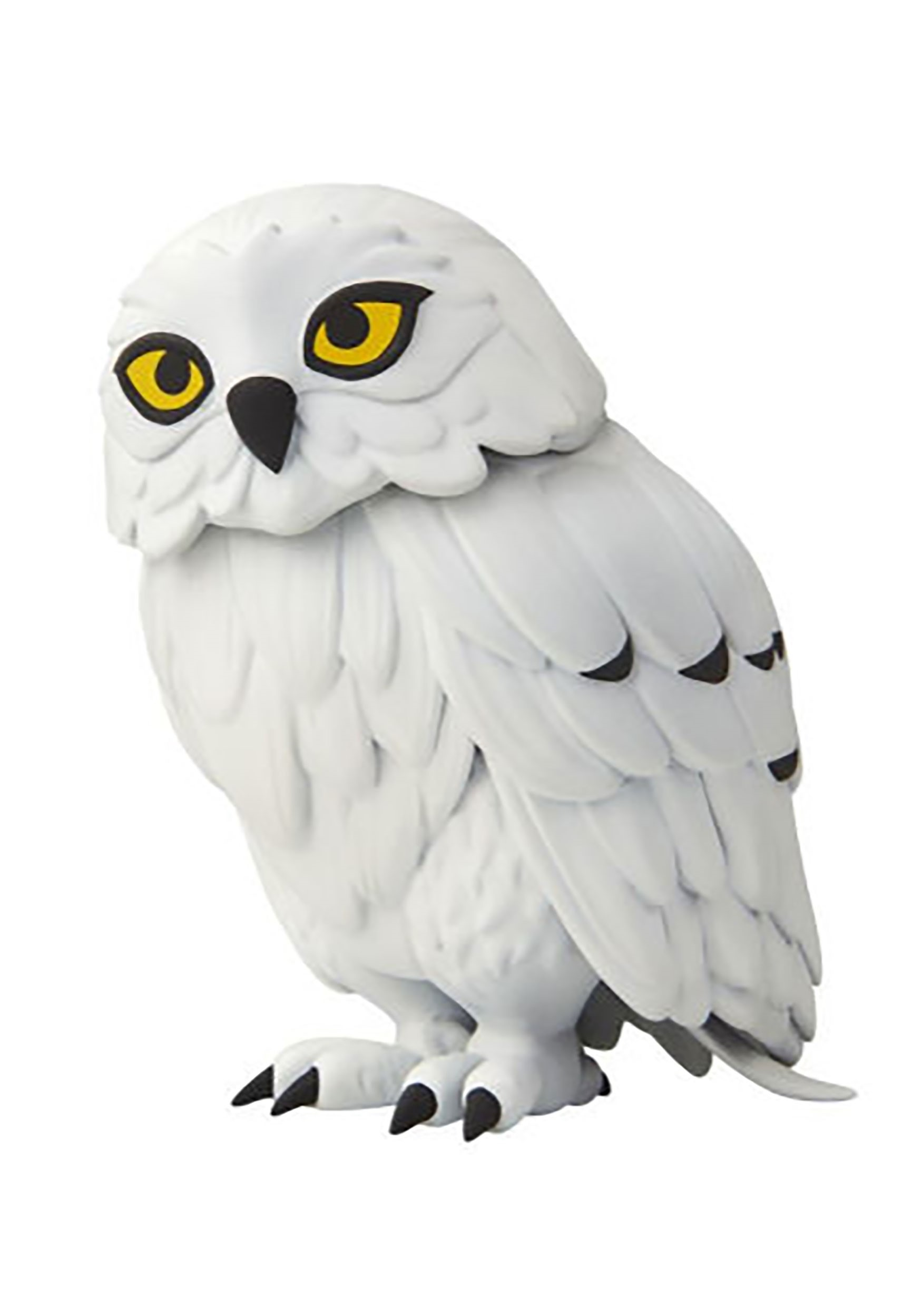 Harry Potter Interactive Creature Owl Hedwig