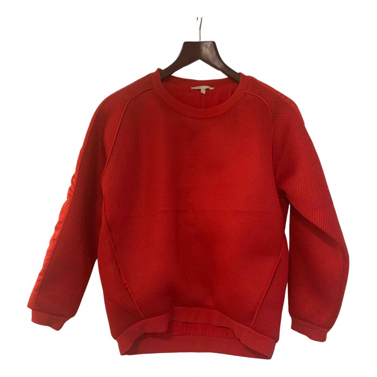 Maje N Red Knitwear for Women 2 0-5