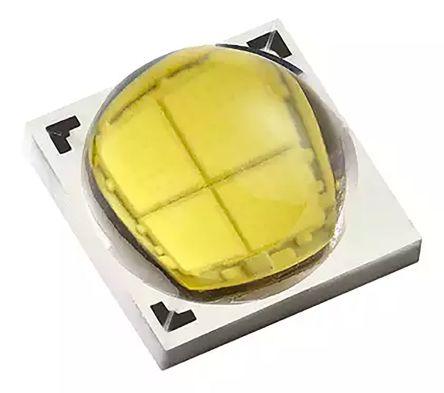 Lumileds 12 V White LED SMD,  LUXEON MX L1MX-407012V500000 (500)