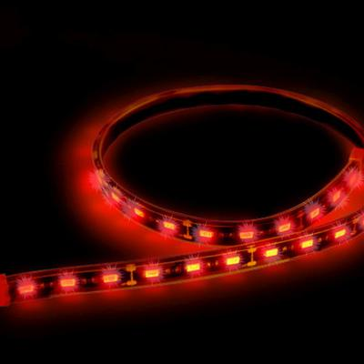 RECON Flexible LED Light Strips (Red) - 264703RD