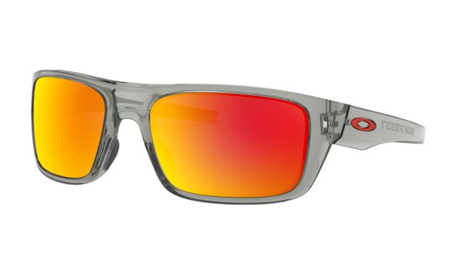 Oakley Mens Drop Point™ Sunglasses