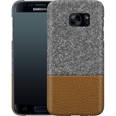 Samsung Galaxy S7 Smartphone Huelle - Scandinavian von caseable Designs
