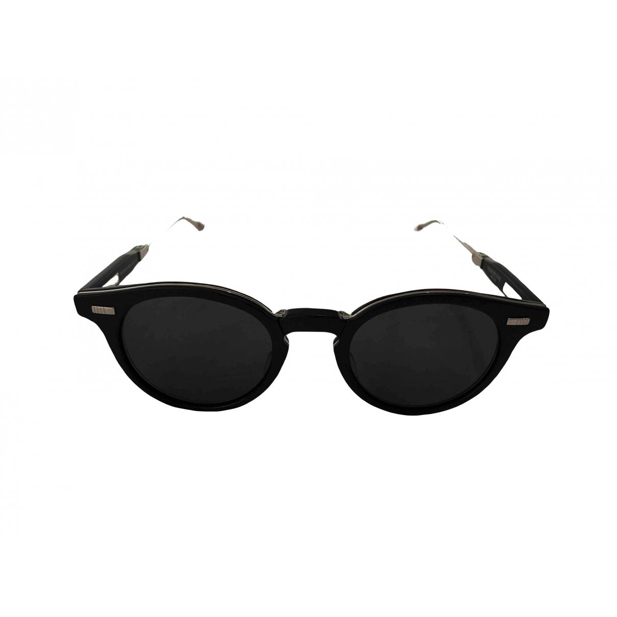 Gafas Thom Browne