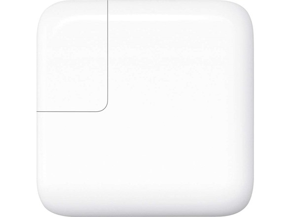 Apple Power Adapter W/usb-c Cable