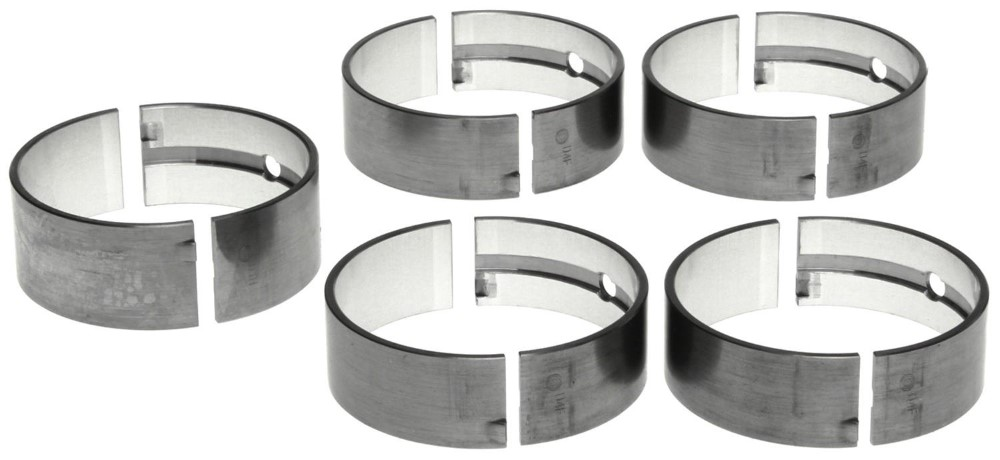 Clevite MS1714A25MM .25mm Main Bearing Set Toyota 1983-1993