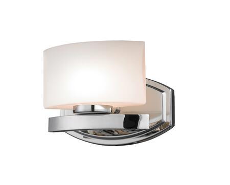 Galati 3014-1V-LED 8