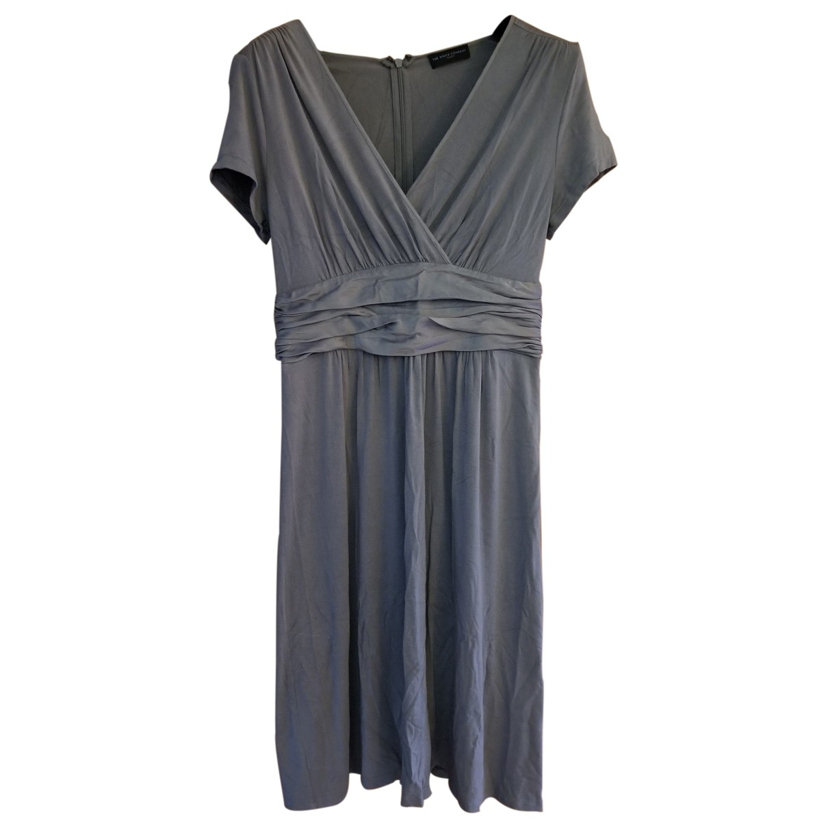Non Signé / Unsigned \N dress for Women 10 UK
