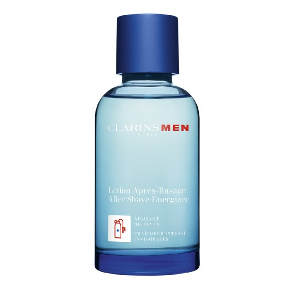 Lotion Apres-Rasage ClarinsMen - Clarins After Shave Lotion 100 ML