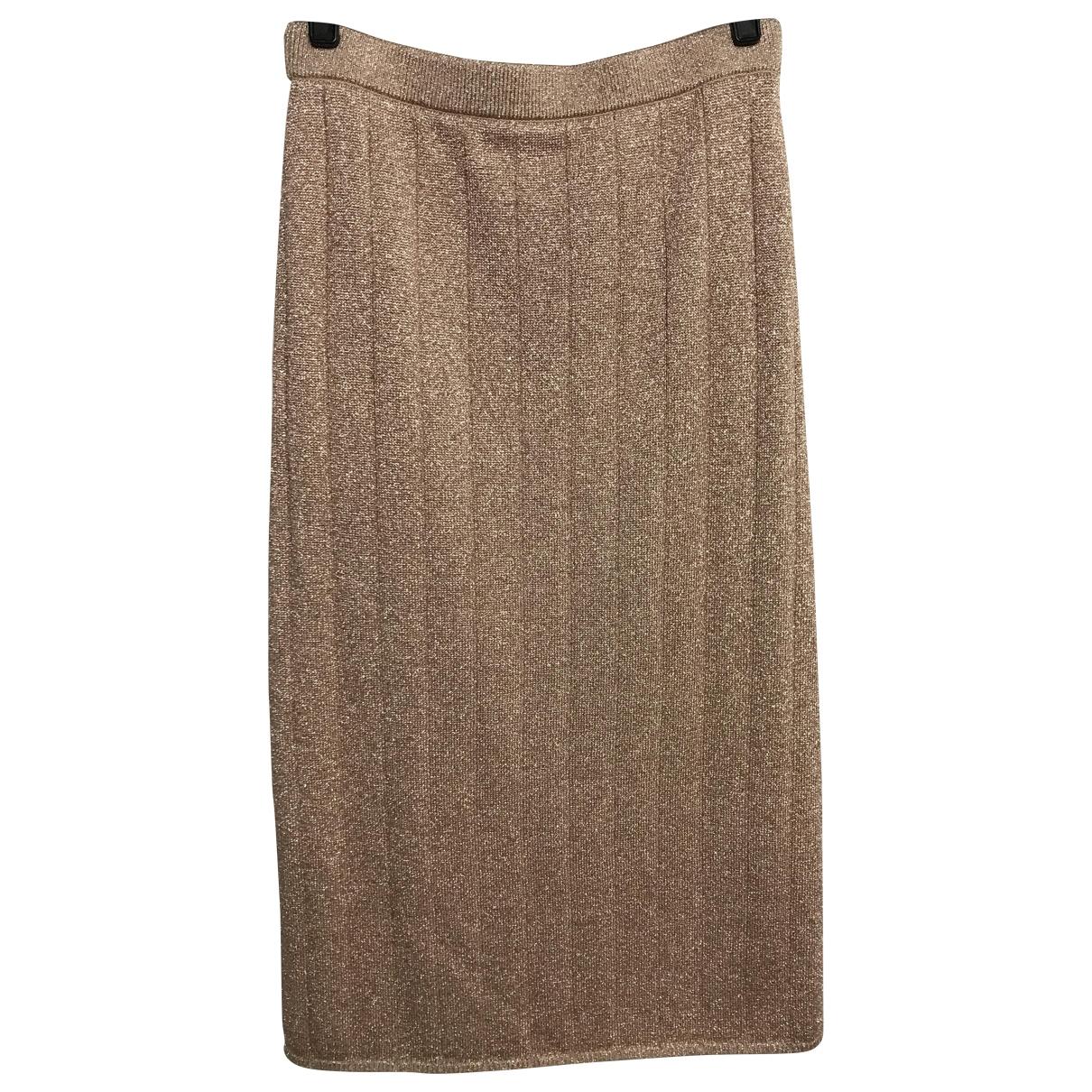 Marc Jacobs \N skirt for Women M International
