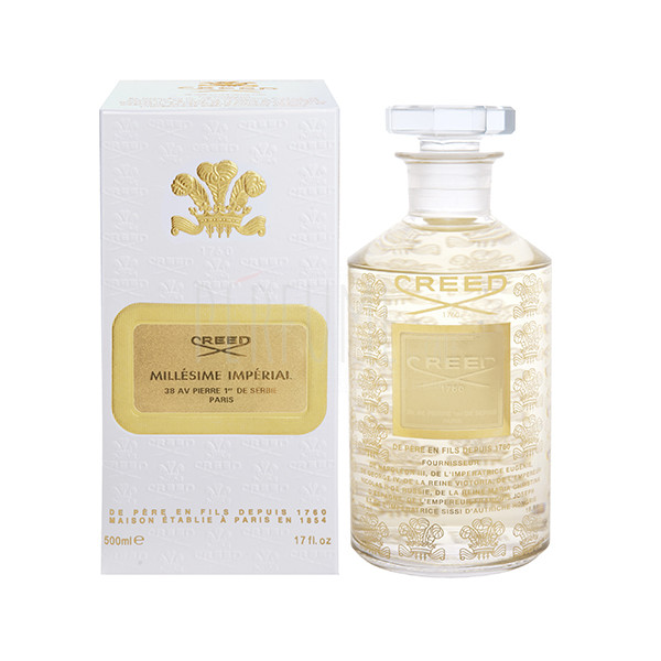 Millesime Imperial - Creed 500 ml