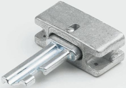 Schmersal AZ/AZM 415-B2 Actuator, For Use With AZ 415 Safety Switch