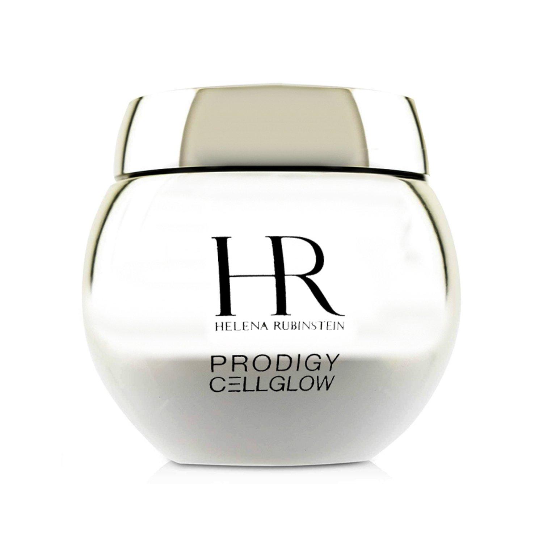Prodigy Cellglow - The Radiant Eye Treatment