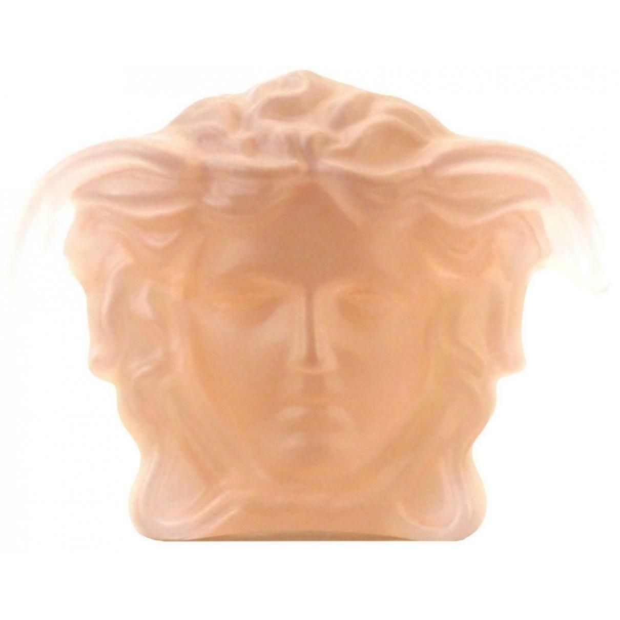 Versace - Objets & Deco   pour lifestyle en cristal