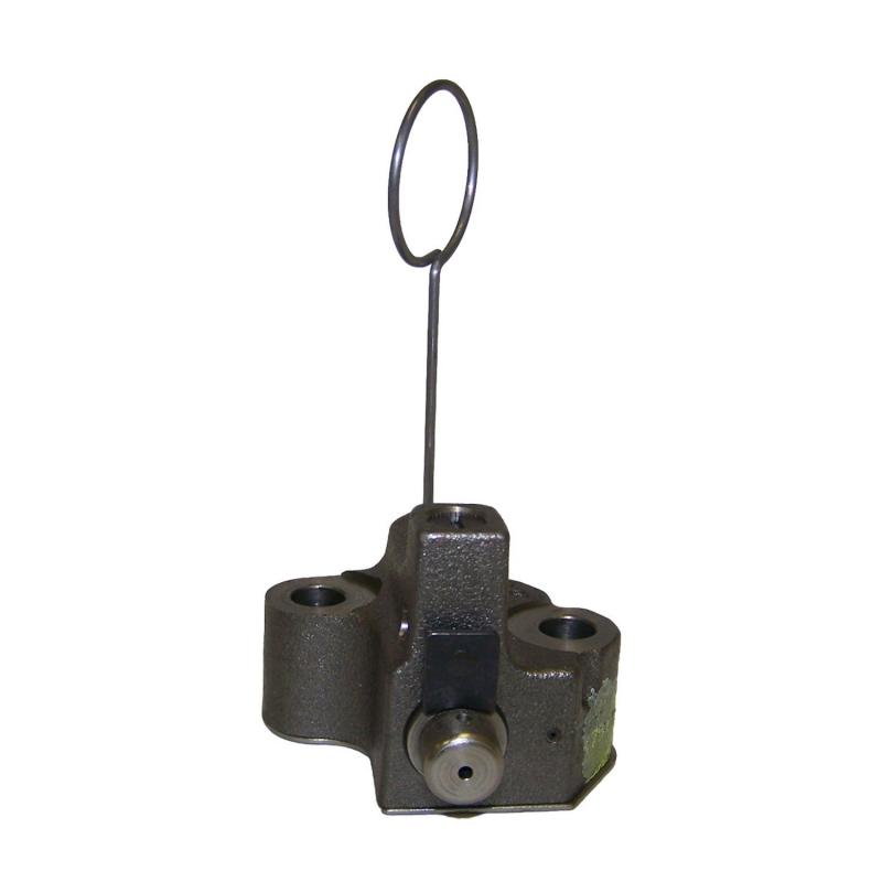 Crown Automotive 53021250AA Jeep Replacement Valve Train Components