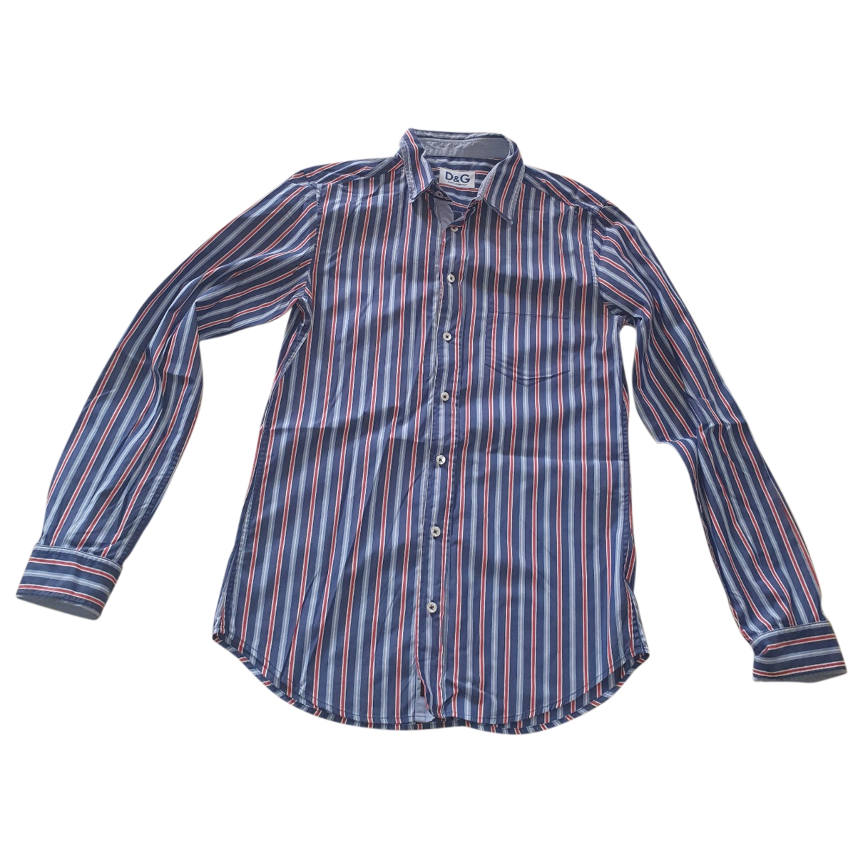 D&g \N Hemden in  Bunt Baumwolle