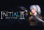 Initial 2 : New Stage Steam CD Key