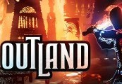 Outland - Special Edition Steam CD Key