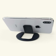 1pc Table Adjustable Universal Phone Holder