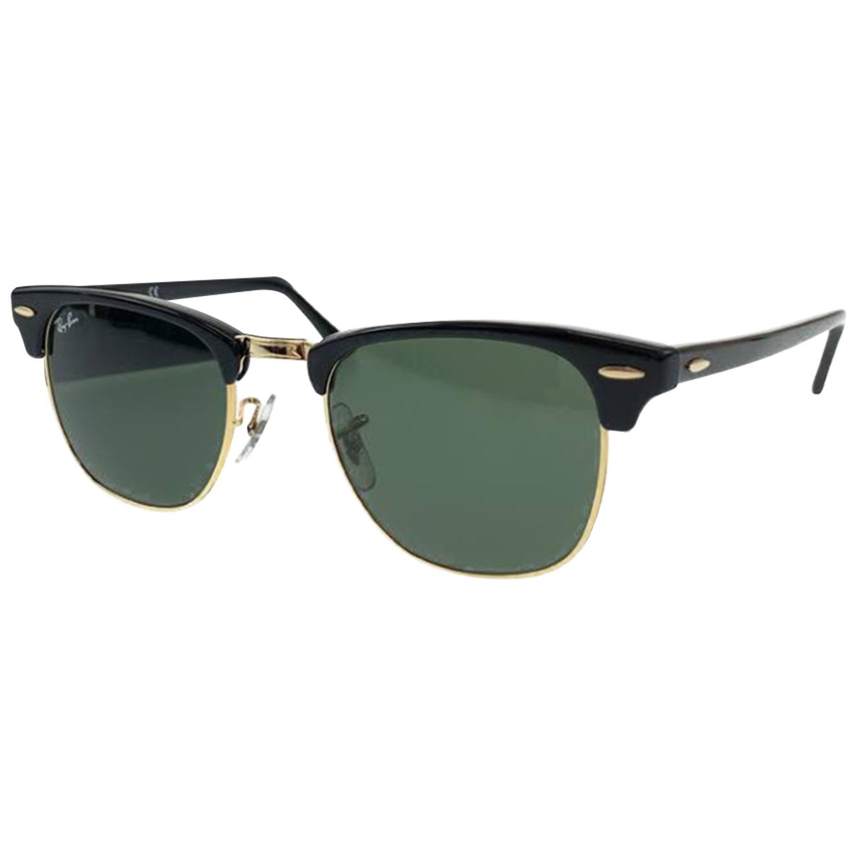 Ray-ban N Sunglasses for Men N