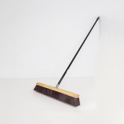 Magnolia Brush 2224