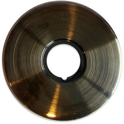 14797RIT-69 Pressure Balanced Valve Body With Diverter and J14 Series Trim  Antique Brass